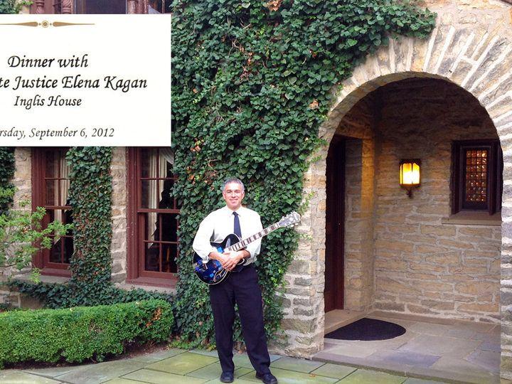 Tmx 1474123563509 Kagan Ann Arbor wedding ceremonymusic