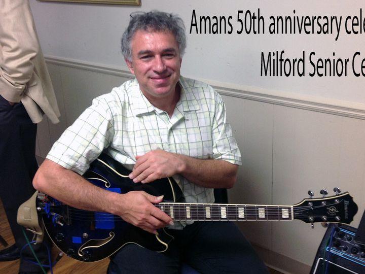 Tmx 1474123584785 Amans 1 Milford Ann Arbor wedding ceremonymusic