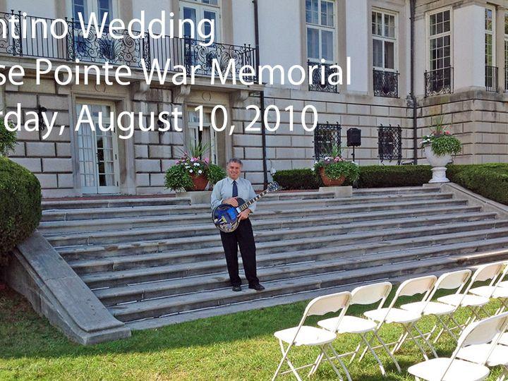 Tmx 1474123611949 War Memorial Ann Arbor wedding ceremonymusic