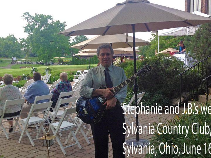 Tmx 1474123691152 Sylvania Cc Ann Arbor wedding ceremonymusic