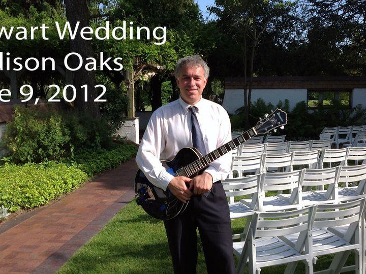 Tmx 1474123703281 Addison Oaks Ann Arbor wedding ceremonymusic
