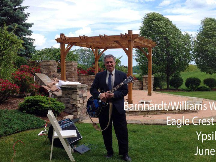 Tmx 1474123716024 Eagle Crest Ann Arbor wedding ceremonymusic