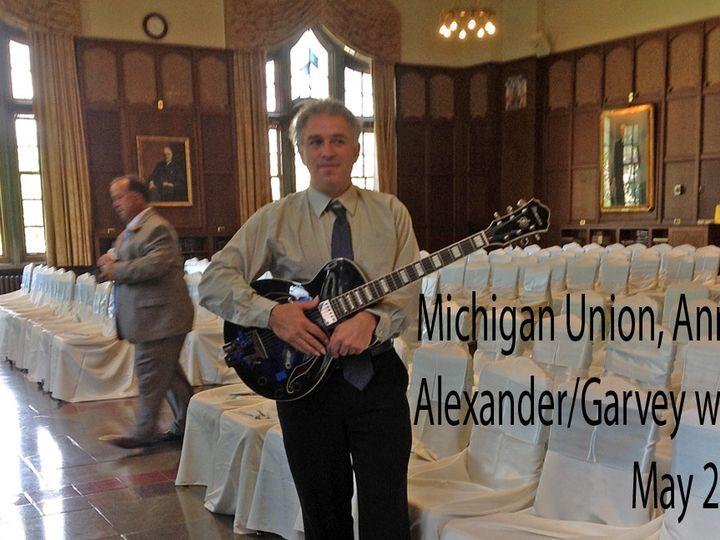 Tmx 1474123735660 Mi Union Ann Arbor wedding ceremonymusic