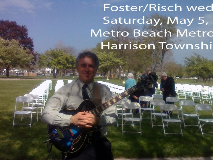 Tmx 1474123748081 Metropark Ann Arbor wedding ceremonymusic