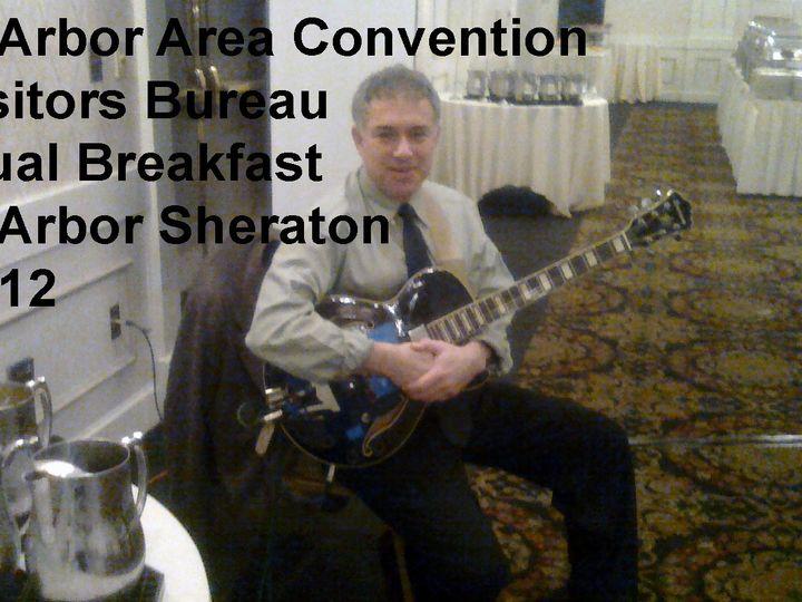 Tmx 1474123791033 Cvb Ann Arbor wedding ceremonymusic