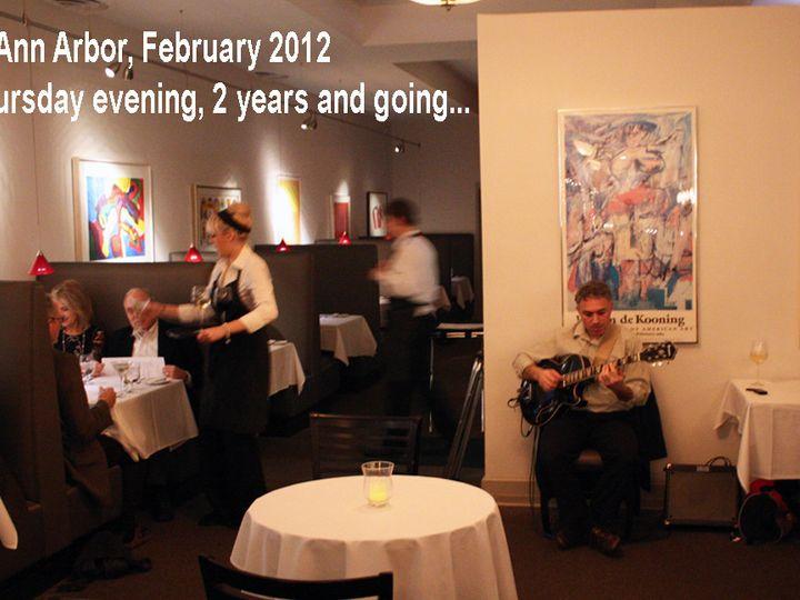 Tmx 1474123829142 Mercys Ann Arbor wedding ceremonymusic