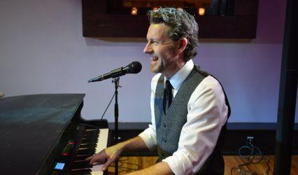 Rock & Roll Piano's 1