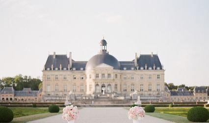 Fête in France