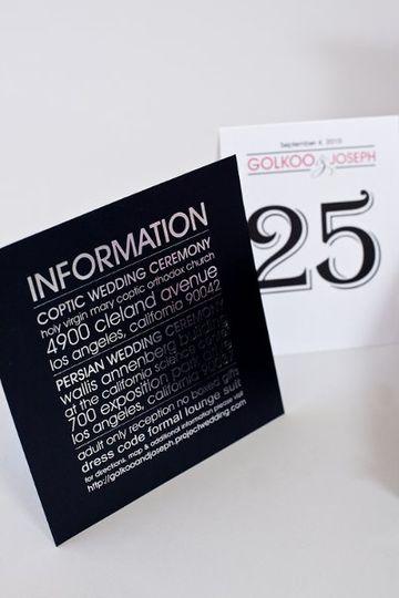 InviteInk006
