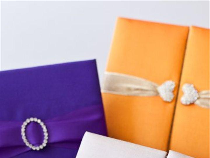 Tmx 1310420392741 InviteInk027 Brea wedding invitation