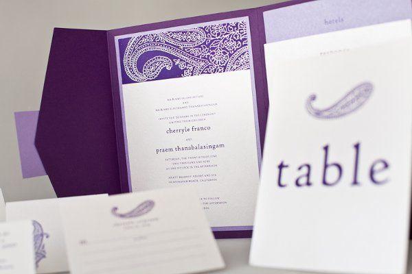 Tmx 1310420414898 InviteInk031 Brea wedding invitation