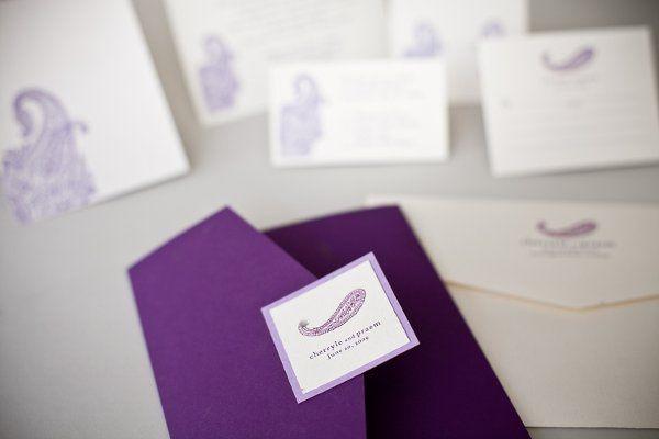Tmx 1310420419304 InviteInk032 Brea wedding invitation