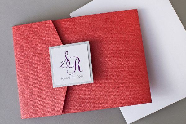 Tmx 1310420534351 InviteInk048 Brea wedding invitation