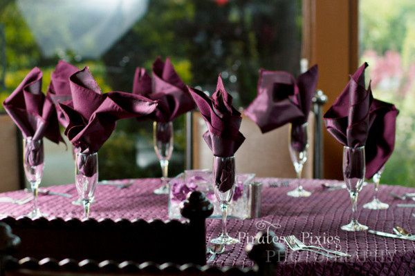 angel park vegas wedding001