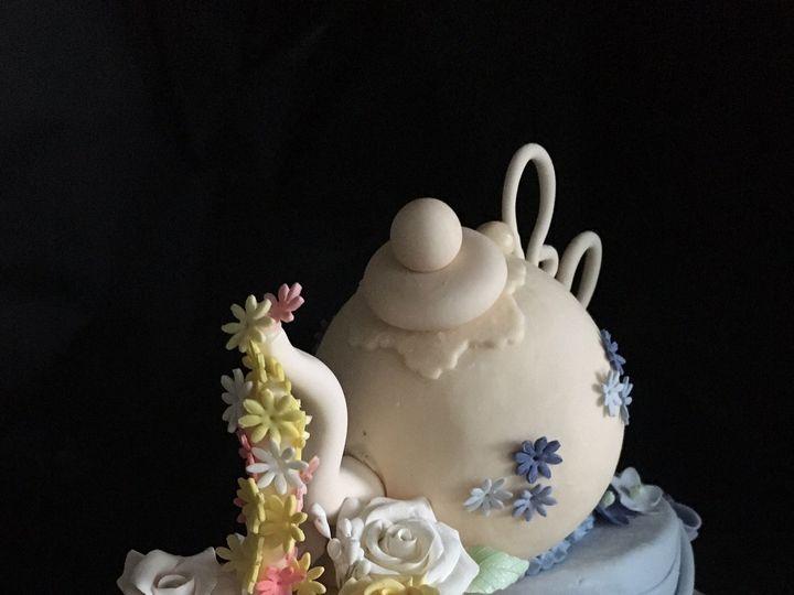 Tmx 31258e2b B248 43f0 B313 8dc84c24e7c4 51 1054831 West Chester, PA wedding cake