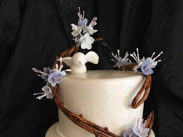 Tmx Cdb0ca8f 8865 4947 B155 E350c875f0e2 51 1054831 West Chester, PA wedding cake