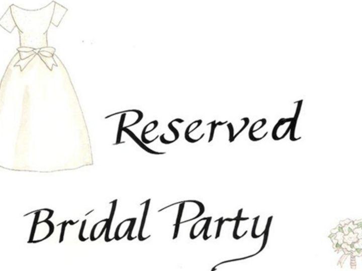 Tmx 1446148717865 6 Delray Beach wedding invitation