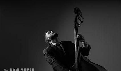 Jack Breslin Music