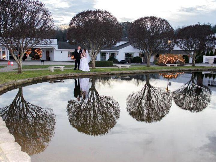 Tmx 03dab55c 658e 42ea B6e3 592 51 1984831 159802467287025 Lancaster, NH wedding photography