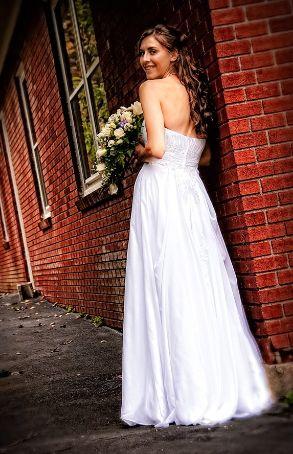 Tmx 065d600d 1c05 433d 9148 9b37222a98ed 51 1984831 159898524081512 Lancaster, NH wedding photography