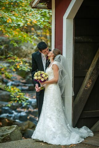 Tmx 09ffb582 76c8 41aa Ac07 82ff8784020e 51 1984831 159898575317514 Lancaster, NH wedding photography
