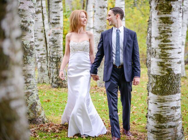 Tmx 15399dce A65b 4026 B730 51 1984831 159802472626581 Lancaster, NH wedding photography