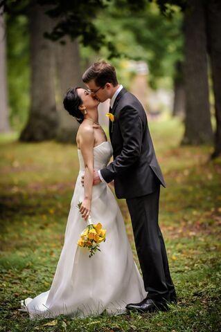 Tmx 160869b8 169f 48c7 Bb40 C6 51 1984831 159802472646993 Lancaster, NH wedding photography