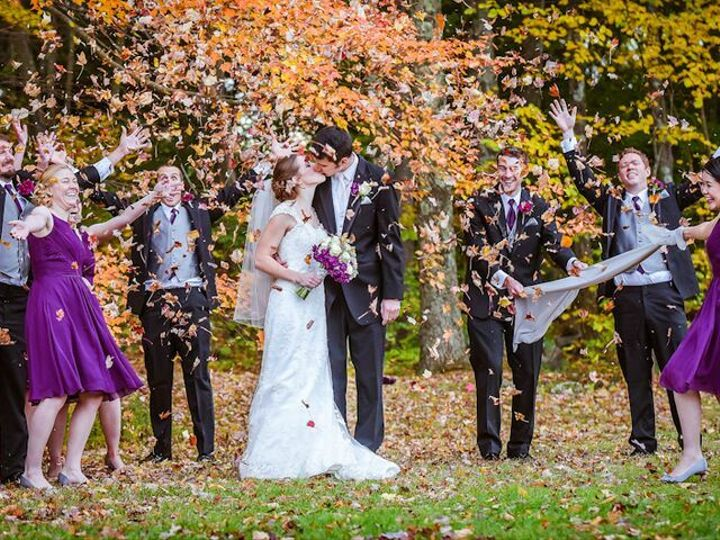 Tmx 20a230fd B2ee 416f 860d E0428da39992 51 1984831 159898596444103 Lancaster, NH wedding photography