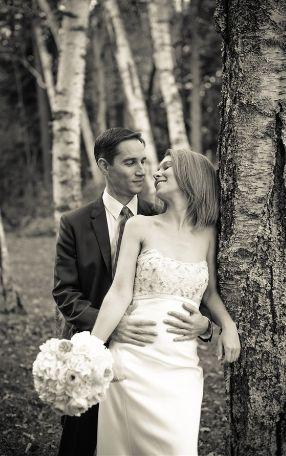 Tmx 3288a142 5a3a 4fcd 8525 88ef7fb64511 51 1984831 159898682077621 Lancaster, NH wedding photography