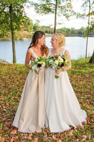 Tmx 3318f7fb Cbd9 4d11 A10b Fbecb 51 1984831 159802472650268 Lancaster, NH wedding photography