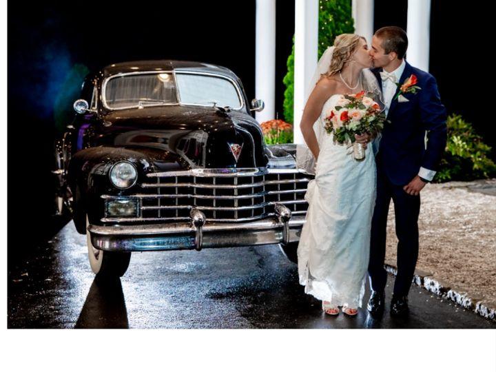 Tmx 3920d786 Ce4c 4dbb 823d 886c80d79ef0 51 1984831 159898508798601 Lancaster, NH wedding photography