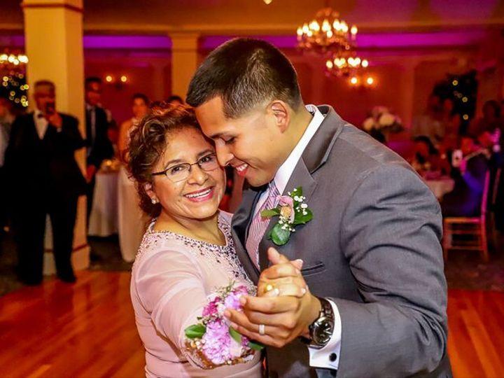 Tmx 65c2a1e4 3a92 4843 8197 205 51 1984831 159802472523183 Lancaster, NH wedding photography