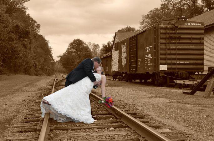 Tmx 6e70fe82 2785 4f0e Afe3 F2bb24b85621 51 1984831 159898527628024 Lancaster, NH wedding photography