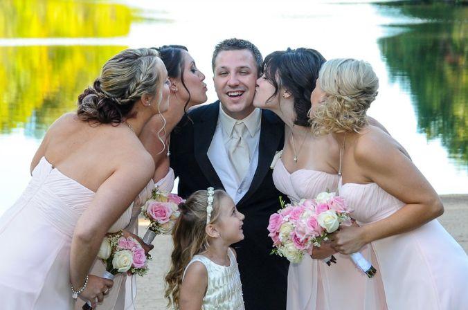Tmx 6ec05bb1 639e 48ed 9f2e Ece8987db5b0 51 1984831 159898644048352 Lancaster, NH wedding photography