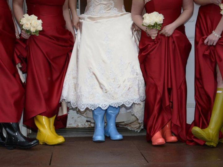 Tmx 85416346 0f8f 439b A560 88f1b1042afc 51 1984831 159898648437858 Lancaster, NH wedding photography