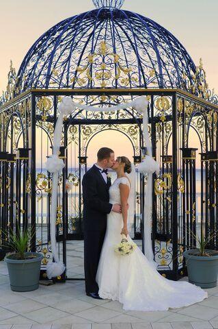 Tmx A110347a 7521 4180 B5e5 65 51 1984831 159802472766569 Lancaster, NH wedding photography