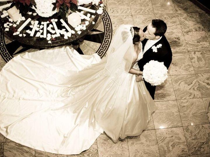 Tmx Ac689f76 3668 46af B519 57b 51 1984831 159802472767836 Lancaster, NH wedding photography