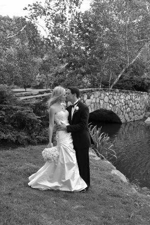 Tmx Cb3e866f 724d 4885 8dbb E3ce8be82946 51 1984831 159898561862176 Lancaster, NH wedding photography