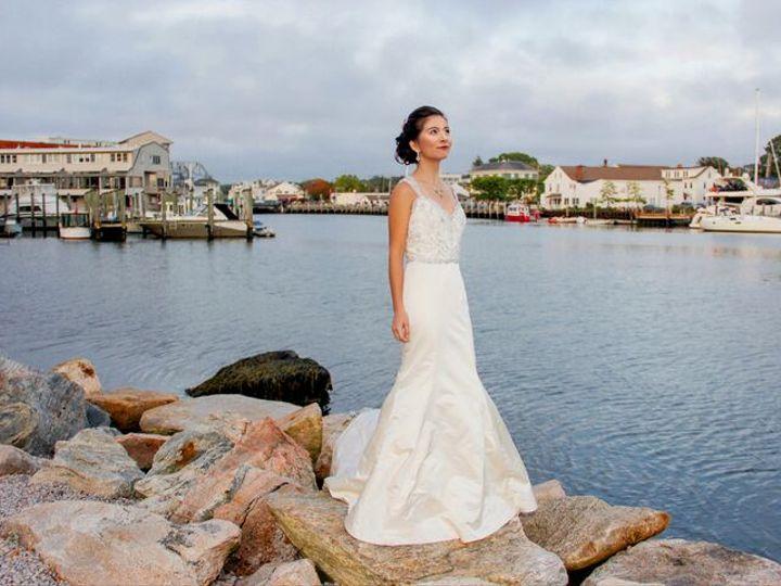 Tmx D1b4cf27 0320 4410 8a97 Cb6d8 51 1984831 159802472919261 Lancaster, NH wedding photography