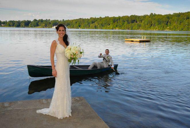 Tmx E962210f A817 43ca 902e 41b15df7908d 51 1984831 159898557191748 Lancaster, NH wedding photography
