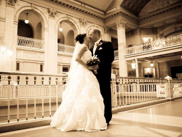Tmx Eb7702ac C22c 4976 B77f E6f6 51 1984831 159802472885257 Lancaster, NH wedding photography