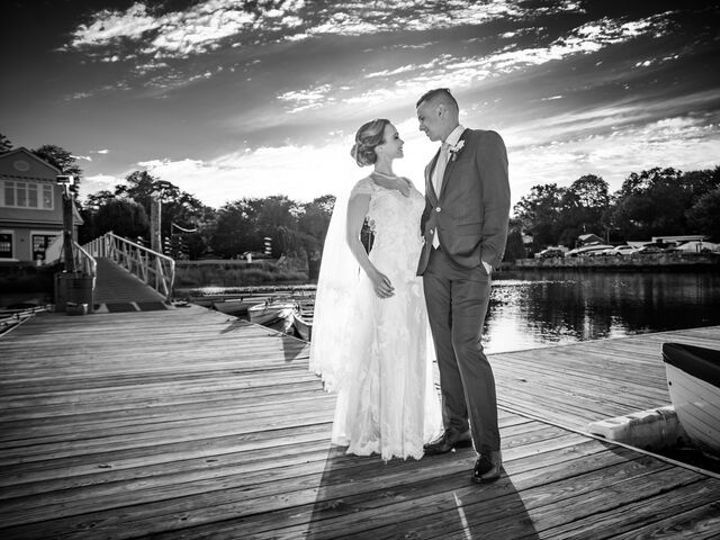 Tmx F1067811 972c 4653 8f91 962e12 51 1984831 159802472879827 Lancaster, NH wedding photography