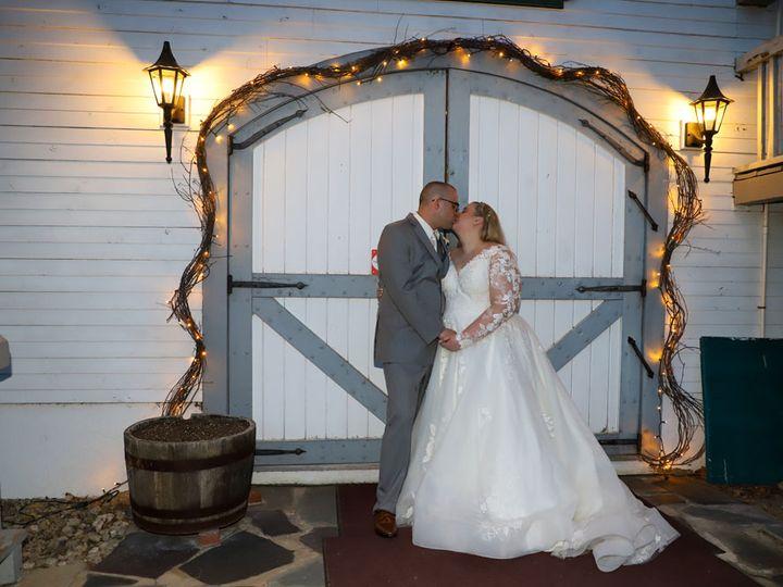 Tmx Img 0550 Rev 51 1984831 162076717187066 Lancaster, NH wedding photography