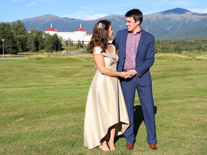 Tmx Img 2982 51 1984831 160029508040077 Lancaster, NH wedding photography