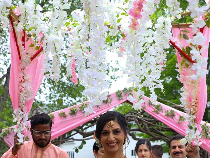 Tmx Img 3043 Rev 51 1984831 162276150655250 Lancaster, NH wedding photography