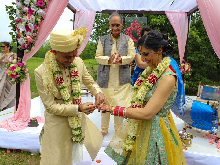 Tmx Img 3145 Rev 51 1984831 162276150659462 Lancaster, NH wedding photography