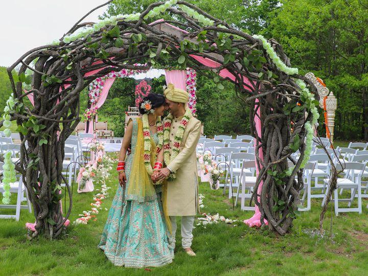 Tmx Img 3266 Rev 51 1984831 162276150634719 Lancaster, NH wedding photography