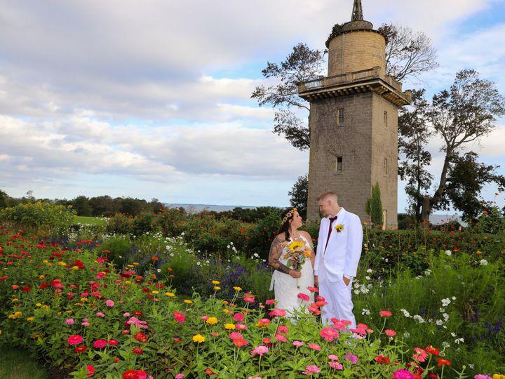 Tmx Img 3413 51 1984831 160158401070405 Lancaster, NH wedding photography