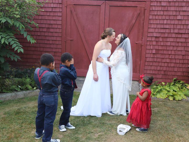Tmx Img 4579 51 1984831 160158668921751 Lancaster, NH wedding photography