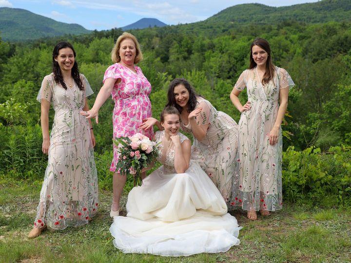 Tmx Img 4625 Rev 51 1984831 162407021171253 Lancaster, NH wedding photography